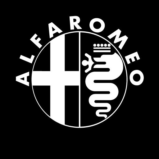 Alfa Romeo Giulia 2018  Driving